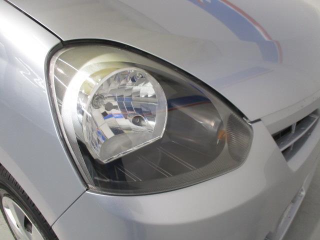 トヨタ ピクシスエポック Xf