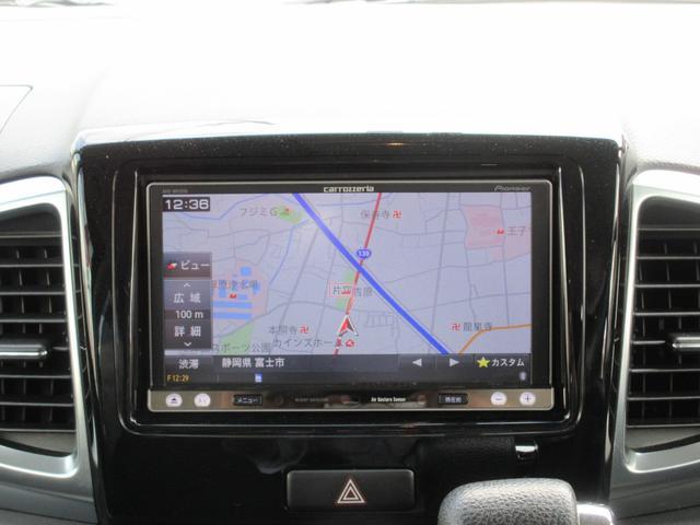 XS ワンオーナー ナビ TV ETC HID 車検整備付(19枚目)