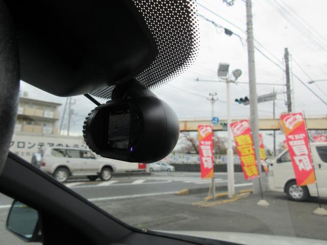 「メルセデスベンツ」「Mクラス」「セダン」「静岡県」の中古車15