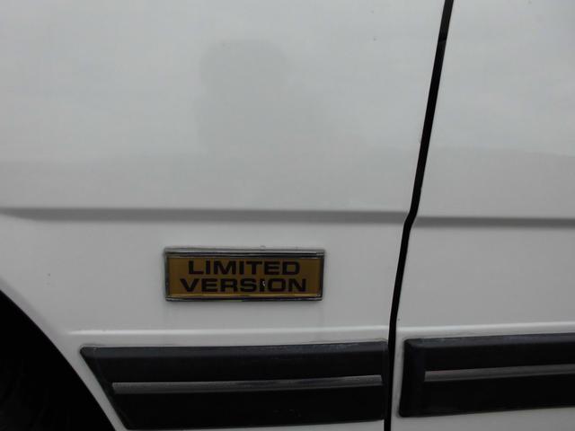 「マツダ」「コスモ」「セダン」「静岡県」の中古車32