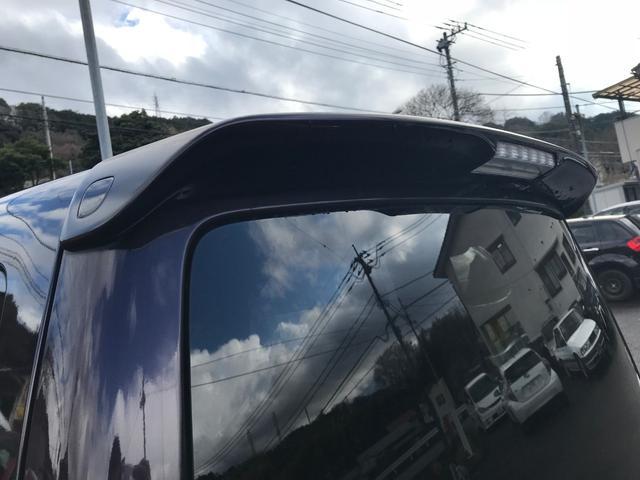 「マツダ」「AZ-ワゴン」「コンパクトカー」「静岡県」の中古車7