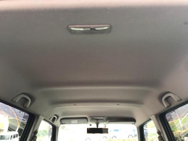 「マツダ」「AZ-ワゴン」「コンパクトカー」「静岡県」の中古車13