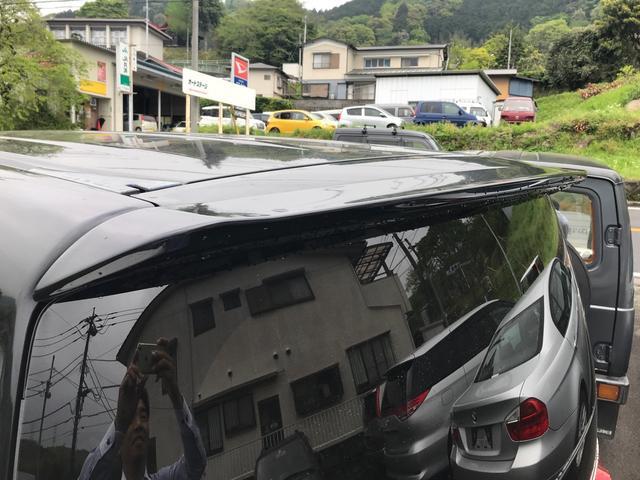 「ホンダ」「ステップワゴン」「ミニバン・ワンボックス」「静岡県」の中古車8