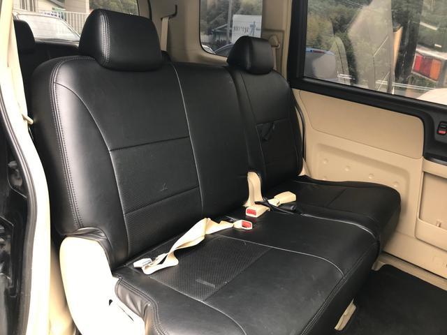 「ホンダ」「ステップワゴン」「ミニバン・ワンボックス」「静岡県」の中古車13