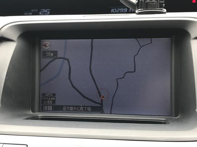 「ホンダ」「ステップワゴン」「ミニバン・ワンボックス」「静岡県」の中古車27