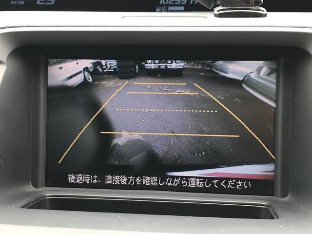 「ホンダ」「ステップワゴン」「ミニバン・ワンボックス」「静岡県」の中古車28