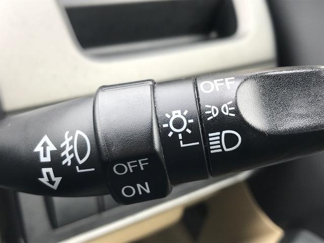 「ホンダ」「ステップワゴン」「ミニバン・ワンボックス」「静岡県」の中古車31