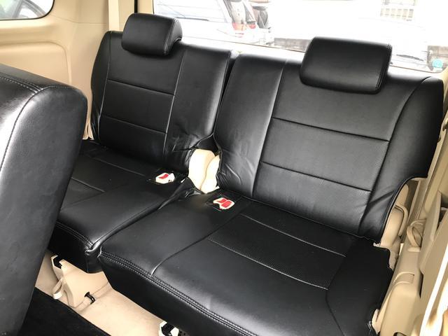 「ホンダ」「ステップワゴン」「ミニバン・ワンボックス」「静岡県」の中古車43