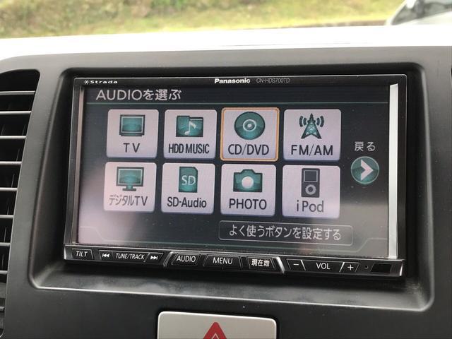 「スズキ」「MRワゴン」「コンパクトカー」「静岡県」の中古車24