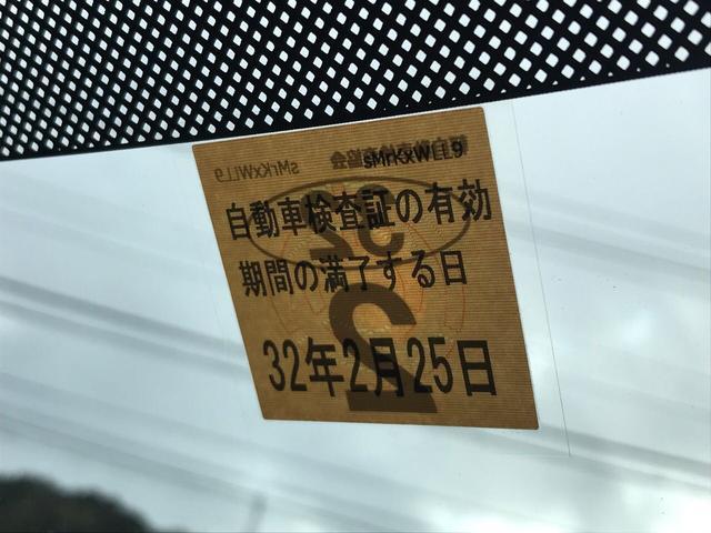 「スズキ」「MRワゴン」「コンパクトカー」「静岡県」の中古車26