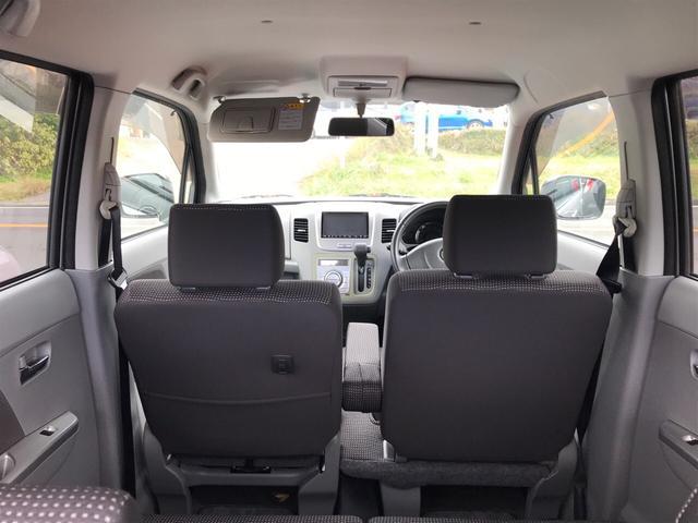 「マツダ」「AZ-ワゴン」「コンパクトカー」「静岡県」の中古車10