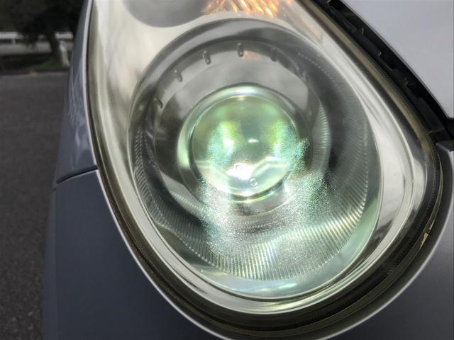 「スバル」「R2」「軽自動車」「静岡県」の中古車26