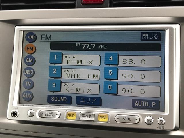 「ホンダ」「ゼスト」「コンパクトカー」「静岡県」の中古車21