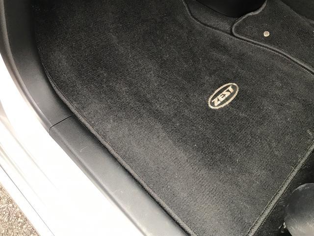 「ホンダ」「ゼスト」「コンパクトカー」「静岡県」の中古車32