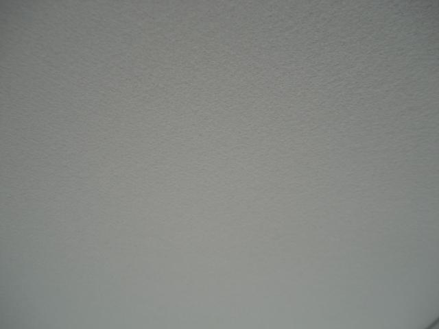 ドルチェX 検R4年1月 走行48千km 禁煙車 純正ナビTV スマートキー プッシュスタート HID アイドリングストップ アルミホイール レザーシート ベンチシート(23枚目)