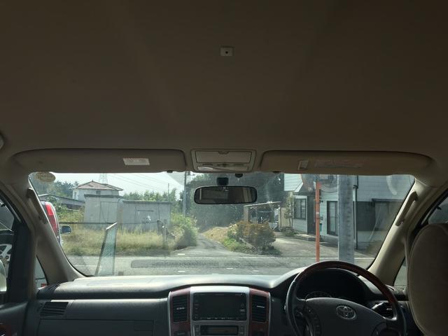 トヨタ アルファードV AX Lエディション 1ナンバー貨物
