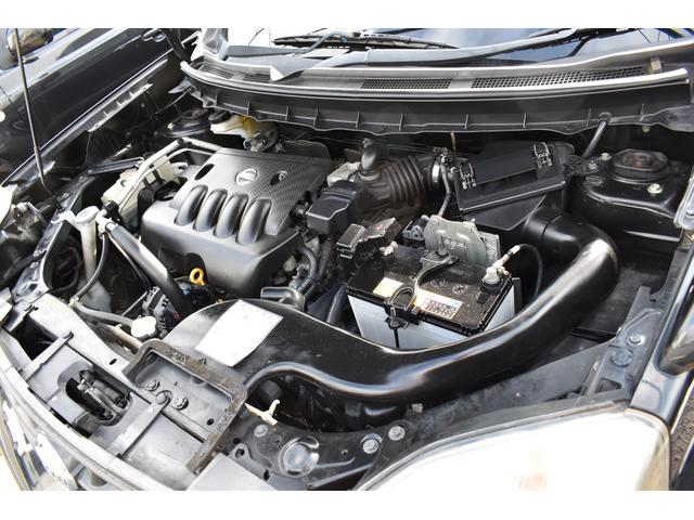 トヨタ クラウン アスリート サイバーナビ TEIN車高調 ボルク19インチ