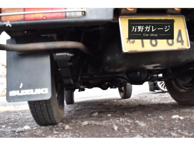 「スズキ」「ジムニー」「コンパクトカー」「静岡県」の中古車11