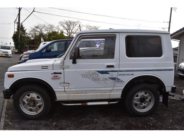 「スズキ」「ジムニー」「コンパクトカー」「静岡県」の中古車27
