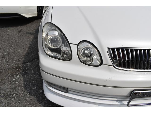 S300ベルテックスエディション レザー サンルーフ(12枚目)