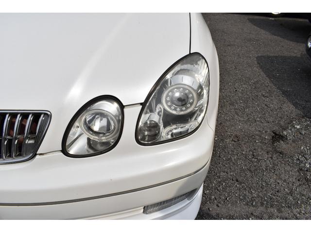 S300ベルテックスエディション レザー サンルーフ(13枚目)