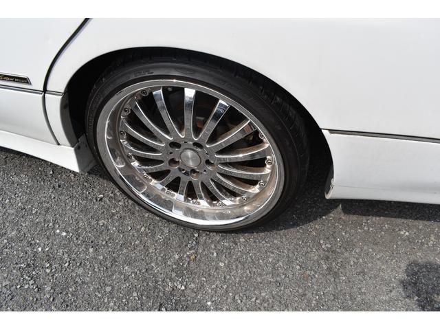 S300ベルテックスエディション レザー サンルーフ(16枚目)