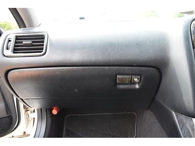 S300ベルテックスエディション レザー サンルーフ(19枚目)