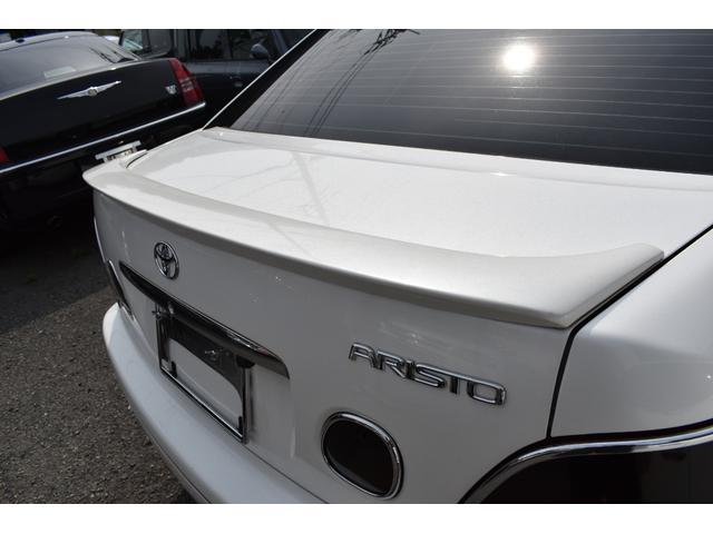 S300ベルテックスエディション レザー サンルーフ(20枚目)