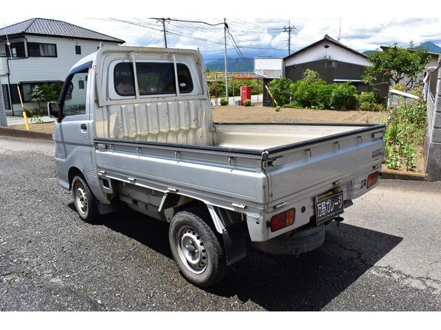 日本全国どこでも納車可能です!ご登録の地域により陸送料金が異なりますので事前に教えて頂ければお調べ致します