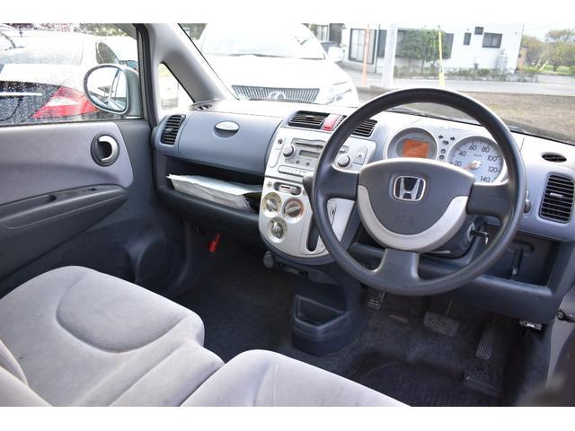 「ホンダ」「ライフ」「コンパクトカー」「静岡県」の中古車11