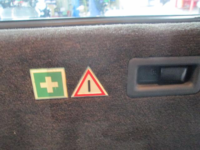 メルセデス・ベンツ M・ベンツ E220ステーションワゴン フルオリジナル