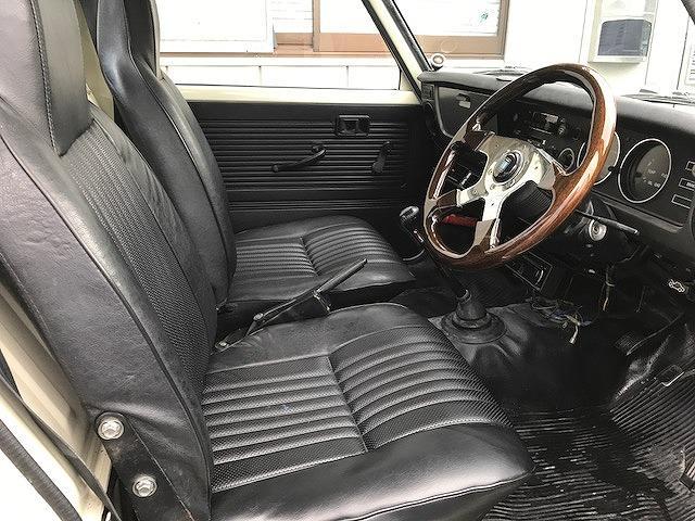 「トヨタ」「パブリカ」「トラック」「静岡県」の中古車9