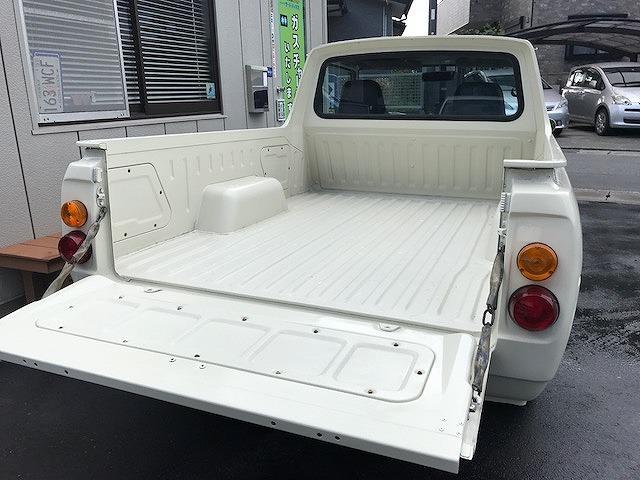 「トヨタ」「パブリカ」「トラック」「静岡県」の中古車13