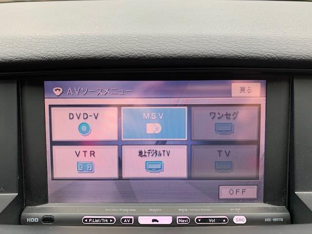 sDrive 18i Mスポーツ 社外HDDナビ スマキー(17枚目)