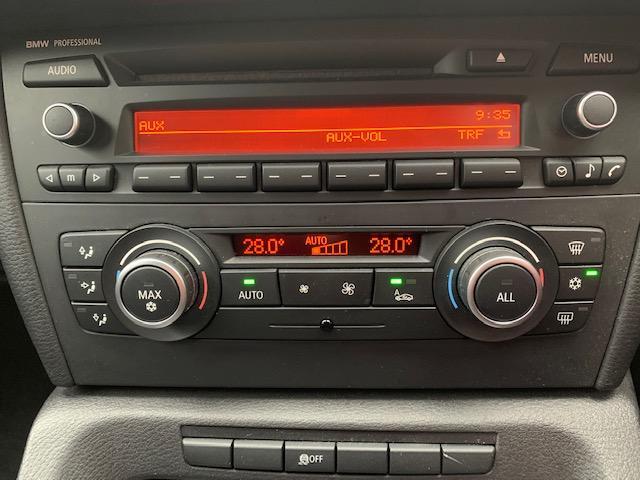 sDrive 18i Mスポーツ 社外HDDナビ スマキー(18枚目)