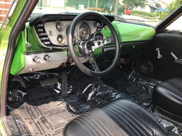 「その他」「プリムス フューリー」「コンパクトカー」「静岡県」の中古車20