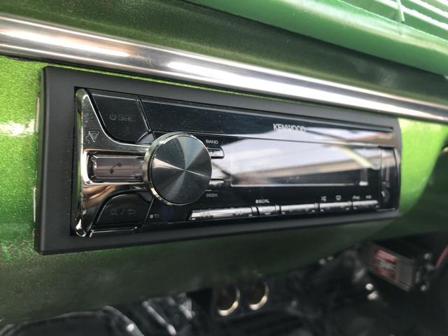 「その他」「プリムス フューリー」「コンパクトカー」「静岡県」の中古車30