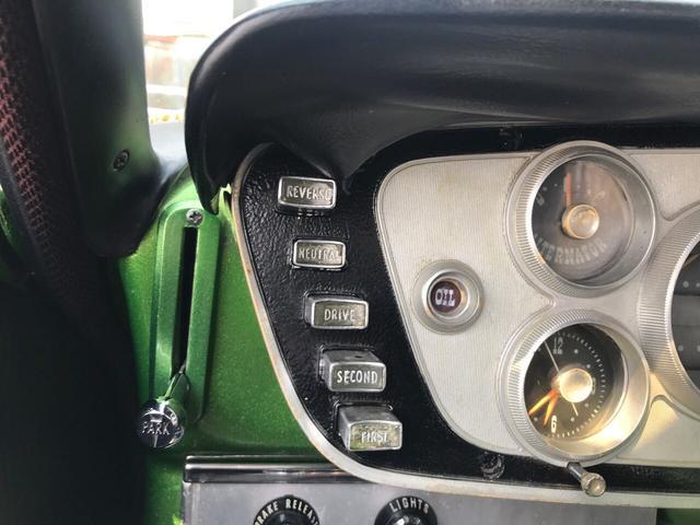 「その他」「プリムス フューリー」「コンパクトカー」「静岡県」の中古車31