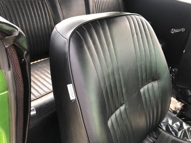 「その他」「プリムス フューリー」「コンパクトカー」「静岡県」の中古車37