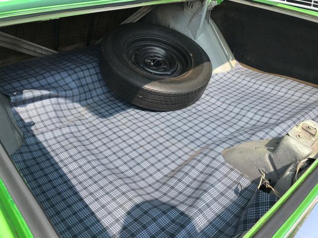 「その他」「プリムス フューリー」「コンパクトカー」「静岡県」の中古車47