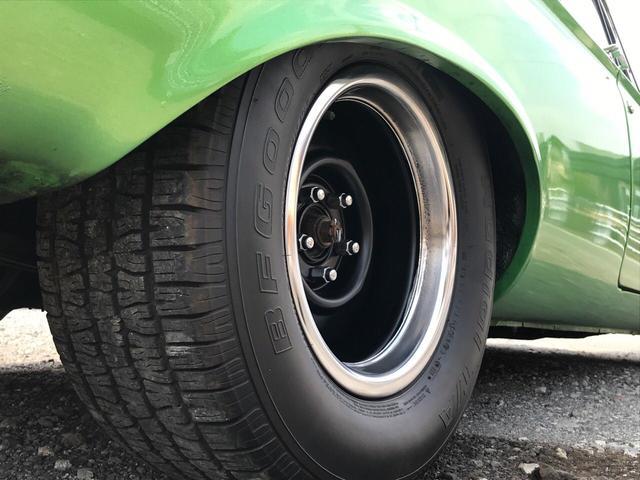 「その他」「プリムス フューリー」「コンパクトカー」「静岡県」の中古車49
