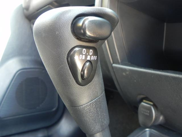 三菱 パジェロミニ XR 2WD キーレス CD ルーフレール 背面タイヤ