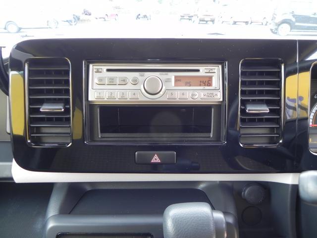 X スマートキー オートAC ウィンカー付サイドミラー CD(13枚目)