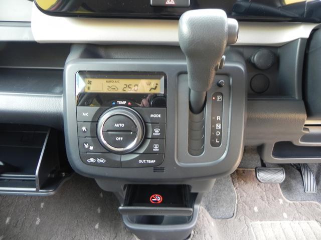 X スマートキー オートAC ウィンカー付サイドミラー CD(14枚目)