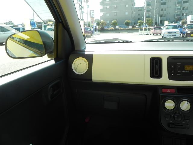 L  キーレス CD シートヒーター アイドリングストップ(20枚目)