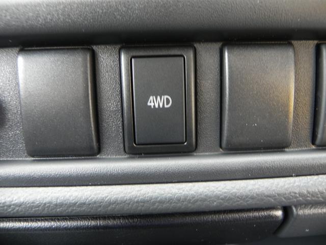 KCエアコン・パワステ 5MT 4WD ABS(19枚目)