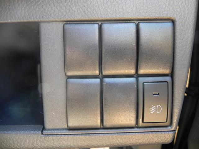 X スマートキー HID ナビ Bluetooth USB(16枚目)