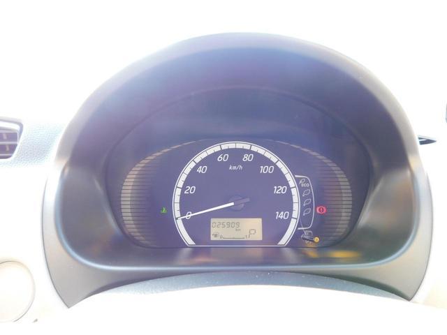 J キーレス ETC CD AUX 盗難防止システム ABS(18枚目)