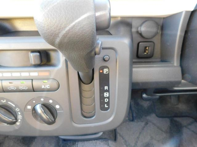 G キーレス タッチパネルオーディオ バックカメラ USB(19枚目)