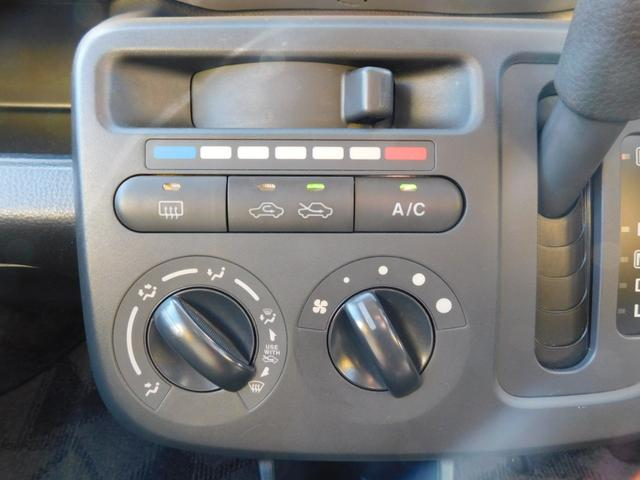 G キーレス タッチパネルオーディオ バックカメラ USB(20枚目)